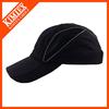 Accept sample order custom cycling cap/pro team cycling hats/wholesale bike caps