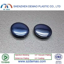 plastic injection molding product factory/company