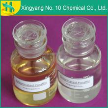 chlorinated paraffin dinp plasticizer for paint