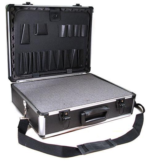 Case,Aluminum Barber Tool Case - Buy Black Diamond Aluminum Case ...