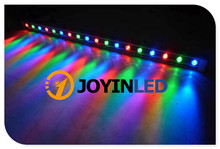 outdoor IP65 Warm White Blue RGB led wall washer light 36W
