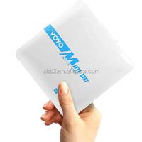 2015 hot selling VOYO WinPad Mini PC, Windows8.1 Mini Mainframe, CPU: Intel Z3735F Quad Core 1.33-1.83Ghz, RAM: 2GB, ROM: 64GB