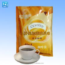 plastic bag manufacturer recycled plastic bag packaging/plastic bag clips food package/heat resistant plastic bag