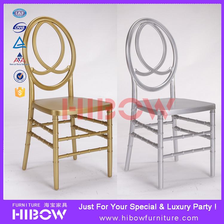 Used Wedding Furnture Resin Pp Chiavari Phoenix Chair Buy Wholesale Wedding