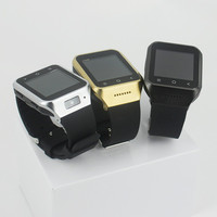 Multi-purpose Bluetooth Watch mobile watch phones