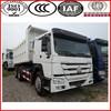 China best brand SINOTRUK 10 wheeler trucks from direct factory