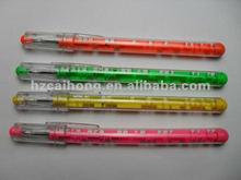 CH-6102 maze ball pen& Promotional Maza Ball Pen
