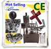 pharmaceutical ointment filling machine aluminum tube filling and sealing equipment