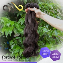 Exclusive Can Be Colored Wavy Of Types Hard Tied Hair Weft Moscow