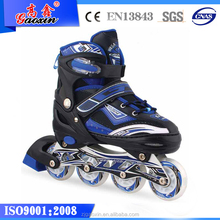 GX-9007 gx 31 bounce running shoes jumping stilts skate shoes