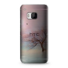 The latest cover assemble case for HTC one M9 M8 M7, personalized custom design is support