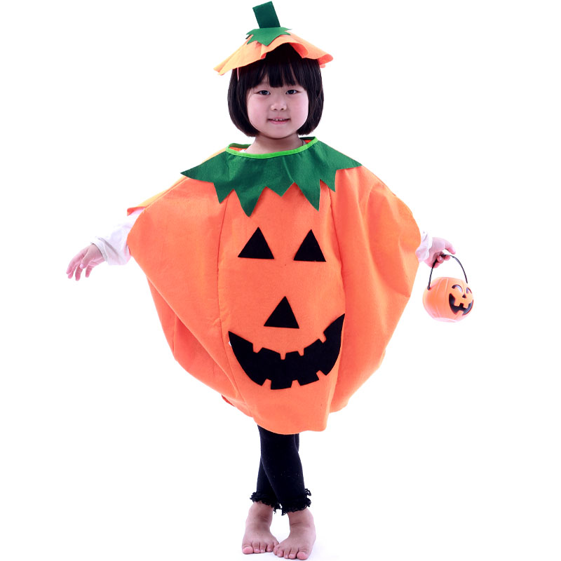 Kids Halloween Costumes Pictures For Kids Halloween Costume