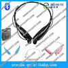 2014 NEW-type Bluetooth headset more color