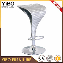 bar chair bar stool newly design 2014 new style bar chair uk lether