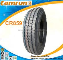 high quality truck tire 1200R24