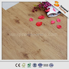 7mm 8mm embossing in register laminate flooring