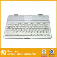 best seller wireless bluetooth keyboard with stand high quality keyboard for samsung Galaxy 10.1