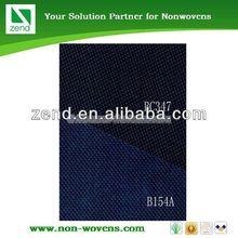 pp nonwoven micro dot non woven fabric