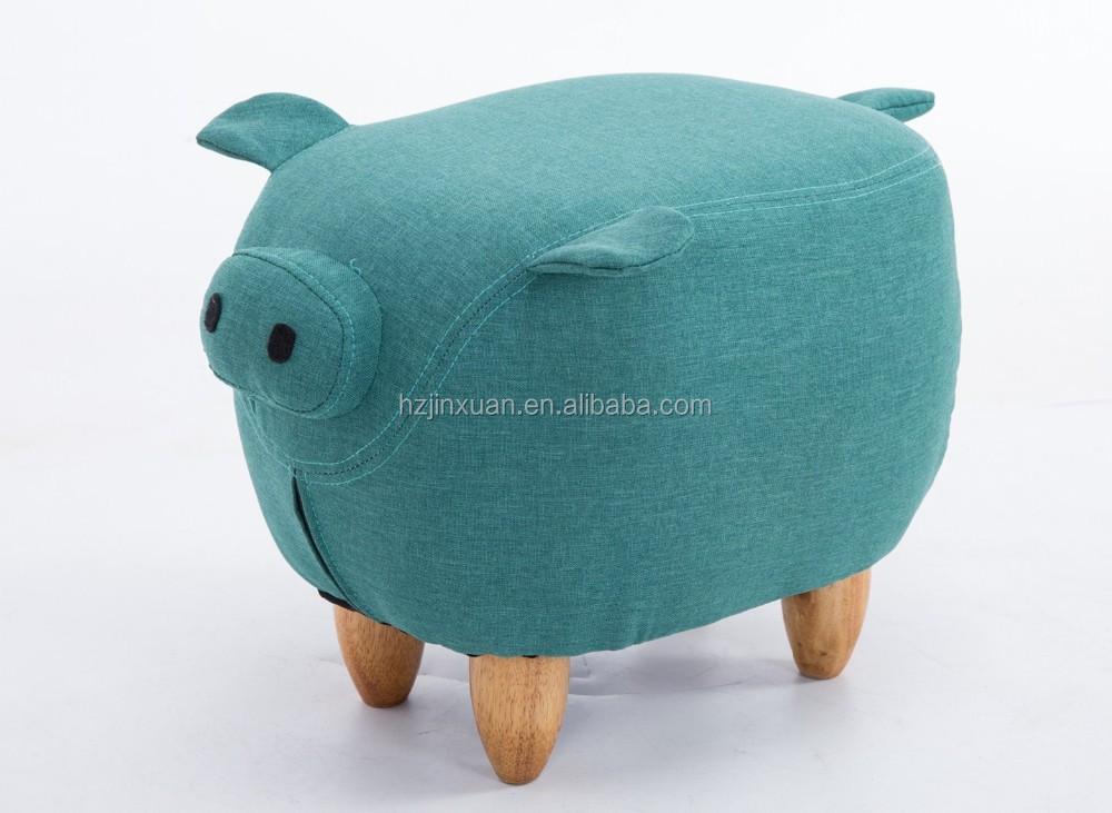 pig chair (5).jpg