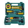 Hardware Tool, Repair Tools Kit, Mechanical Tool Kit