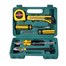 Hardware Tool, Repair Tools Kit, Mechanical Tool Kit