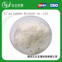 Bulk Sodium Chloride 0.9% Price