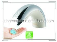 Easy to instal Automatic Soap Dispenser/infrared sensing soap dispenser machine