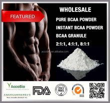 Instant BCAA 2:1:1 Sports Nutrition