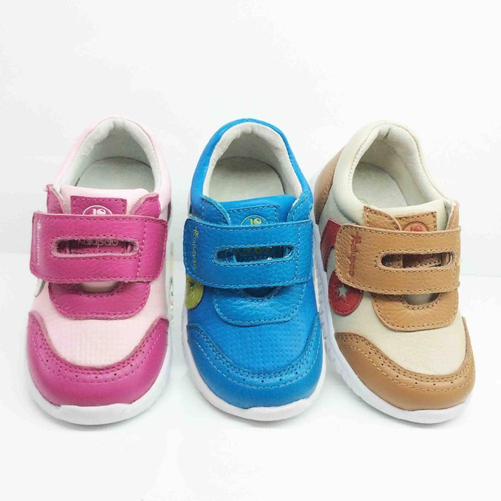 sport shoes manufacturer buy sport shoes sport shoes