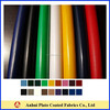 pvc tarpaulin fabric for truck covers/ tents/inflatables/sports mats etc