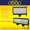 Wholesale 180w offroad led light bar 12v automotive led light