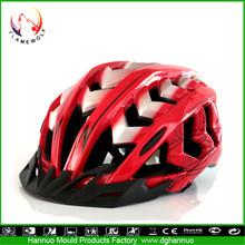 2015 New adjustable adult bike helmet,bicycle road safety helmet+Visor