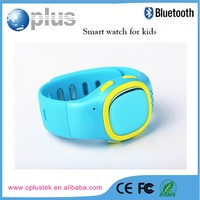 kids smart vogue wrist watch