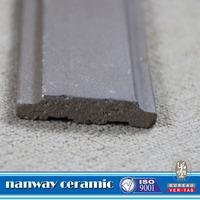 Hot sell clinker tile in Strong tiles,Clinker tile Suppliers & Wholesalers of Clinker