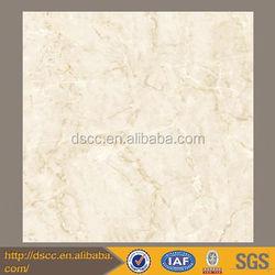 Splendid design vetrified ceramics tile marble look porcelain tile high quality spanish roof tiles on sale