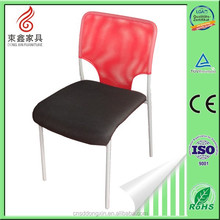 Best quality outdoor chaise lounge chairs affordable outdoor furniture recliner chairs