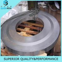 crngo coils/silicon steel sheet for motor/transformer/distribution transformer