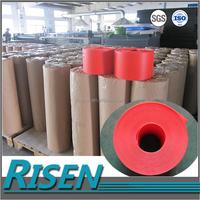 plastic Floor Protection Sheet/ Corflute Flooring Protection