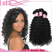 Most Popular Low Price No Tangle No Shedding Peruvian Hair Weaves Pictures