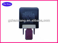 Auto Relay for TOYOTA Yaris/MR2/Camry 90987-04006/156700-1580