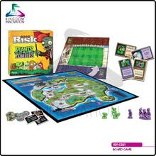 KIY-C021 piezas de juego de mesa al por mayor