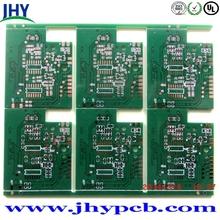 Professional OEM Manufacturer Power Amplifier PCB PCBA