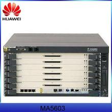 Mini Huawei MA5603 IP DSLAM