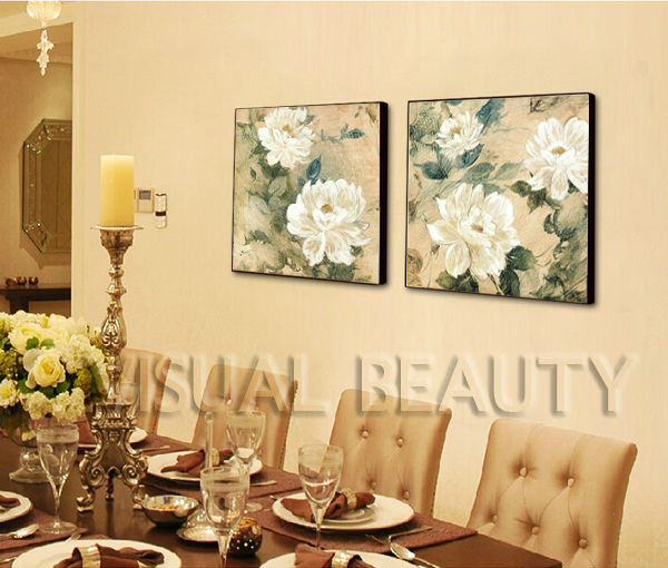 Pop Wall Art Canvas Prints With Shadow Box Frame - Buy Pop Wall Art ...
