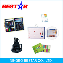 Various Wholesale School Office Stationery