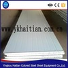 Insulated Panels For Roofing Prices / Rock Wool Sandwich Panel/ Wall Sandwich Panel Price
