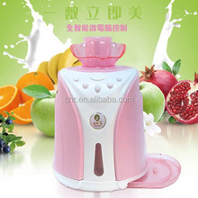 Skin care products facial healthy mask machine for male and female