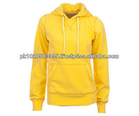 Sweater Hoodies Funnel Neck Madmext Jamaica MDXT-8205