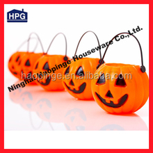 Newest halloween inflatables/ inflatable halloween decorations