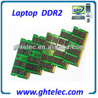ddr2 ram 512mb memory laptop hot sale in Pakistan